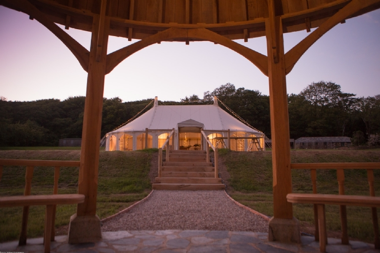 Cornwall Marquee Hire New Offers